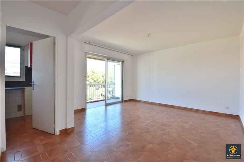 Vente appartement St aygulf 159000€ - Photo 2