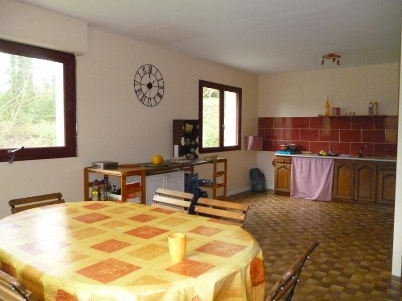 Sale house / villa Poullan sur mer 198000€ - Picture 2