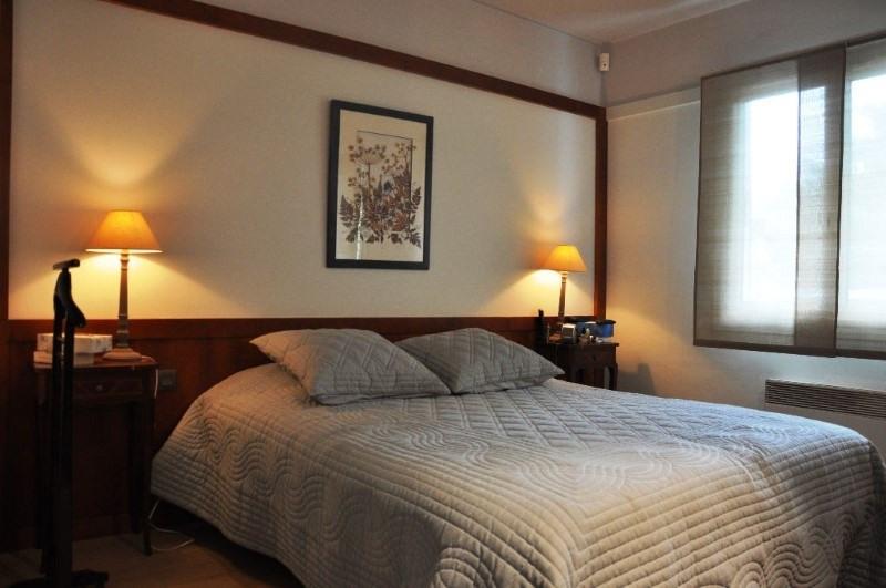 Vente de prestige appartement La baule 1092000€ - Photo 5