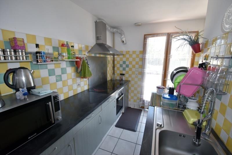 Revenda casa Sartrouville 449000€ - Fotografia 3