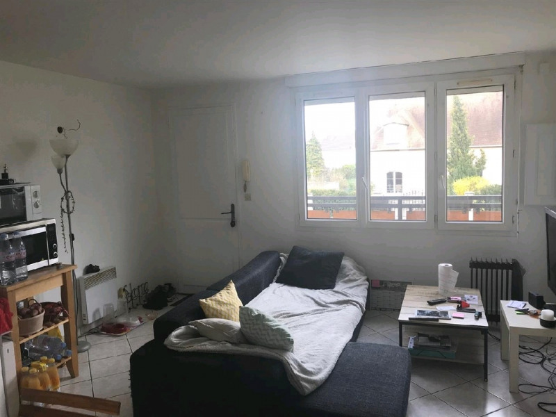 Vente appartement Herblay 148400€ - Photo 3