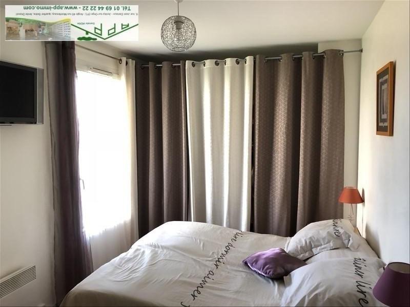 Vente appartement Juvisy sur orge 378000€ - Photo 4