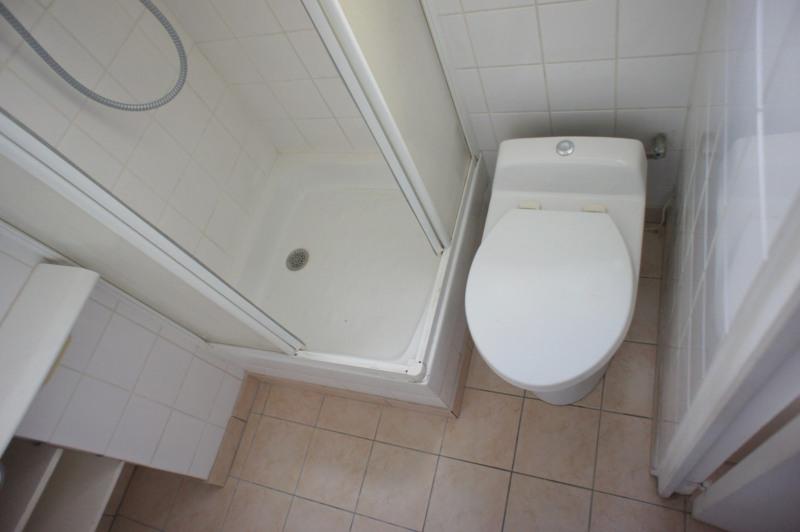 Location appartement Antony 530€ CC - Photo 9