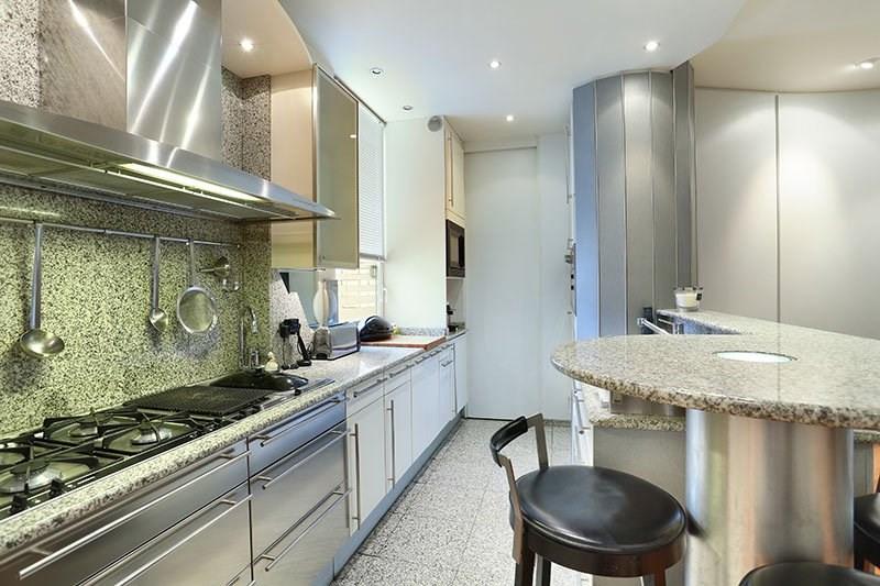 Verkoop van prestige  appartement Paris 3ème 2435000€ - Foto 15