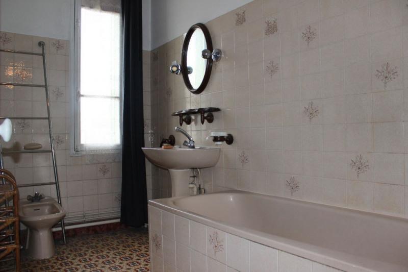 Vente maison / villa Avignon 166000€ - Photo 4