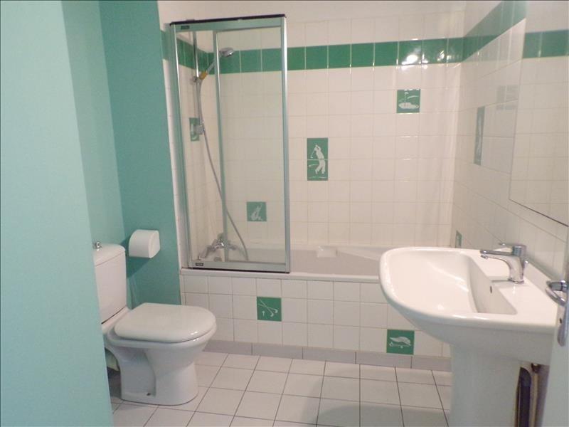 Rental house / villa Montigny le bretonneux 1500€ CC - Picture 5