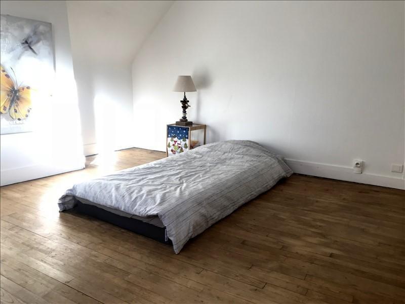 Vente maison / villa Auray 261000€ - Photo 5