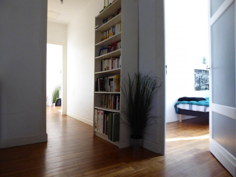 Sale house / villa Saint-brice 280 000€ - Picture 10