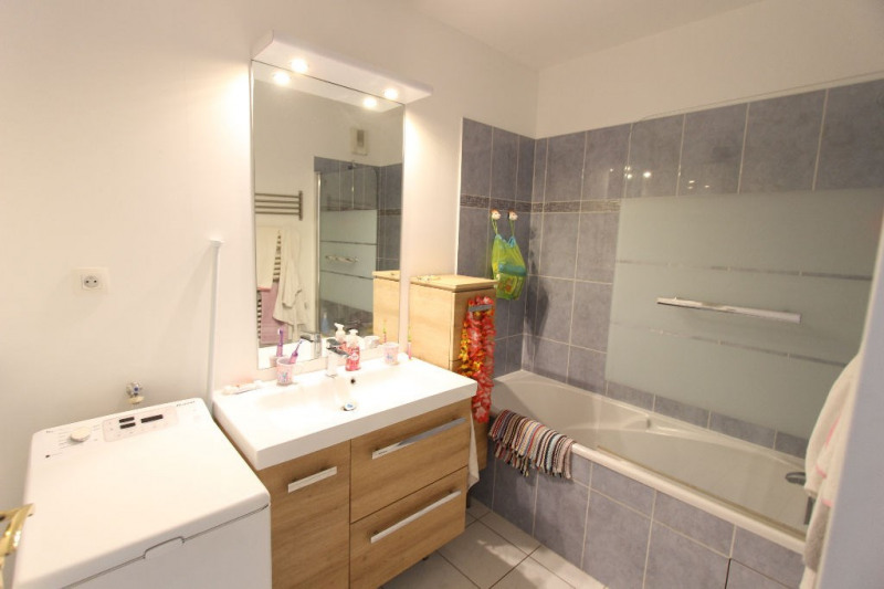 Vente appartement Colombes 410 000€ - Photo 5