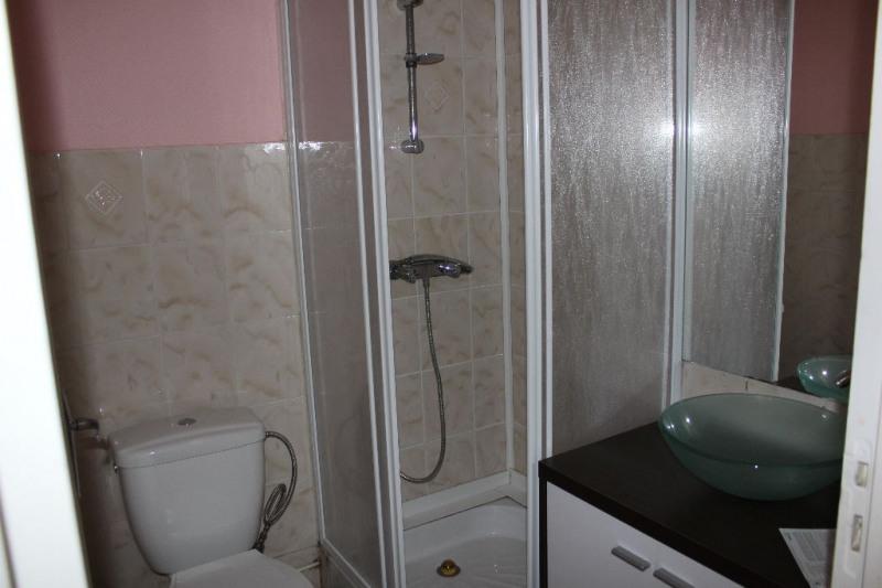 Producto de inversión  apartamento Le touquet paris plage 85000€ - Fotografía 5