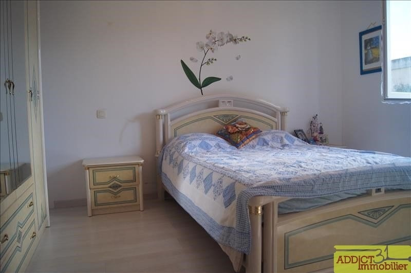 Vente maison / villa Verfeil 246750€ - Photo 4