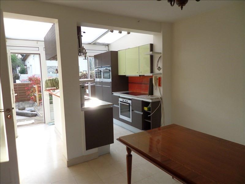 Sale house / villa La celle st cloud 410000€ - Picture 9