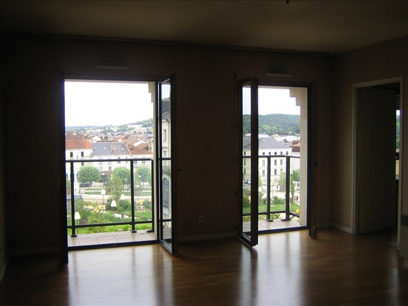 Rental apartment Perigueux 515€ CC - Picture 6