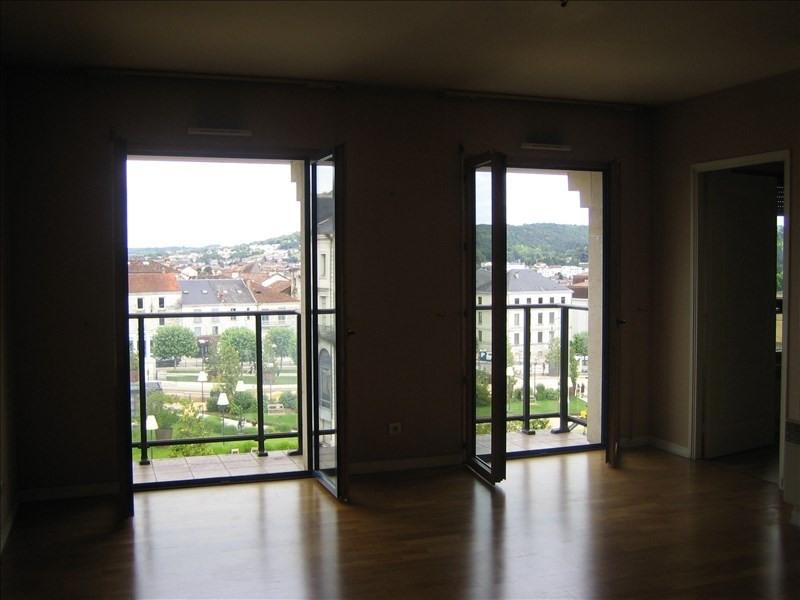 Location appartement Perigueux 515€ CC - Photo 6