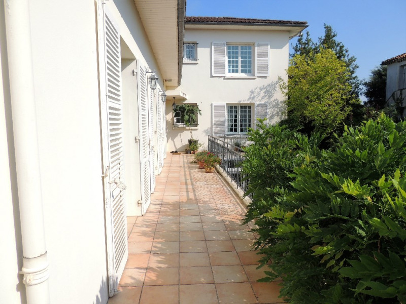 Deluxe sale house / villa Saint georges de didonne 692 000€ - Picture 3