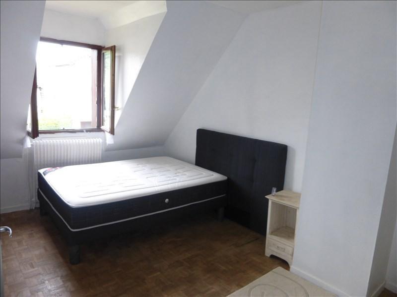 Vente maison / villa Sarcelles 277000€ - Photo 6