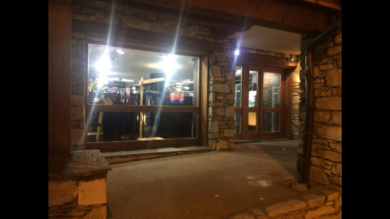 Vente fonds de commerce boutique Val-d'isère 207 900€ - Photo 2