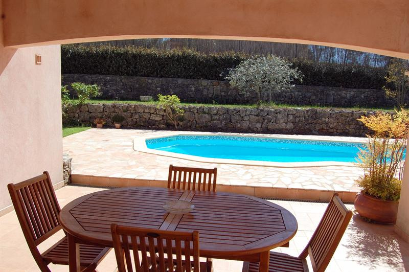 Vente de prestige maison / villa Fayence 750000€ - Photo 21