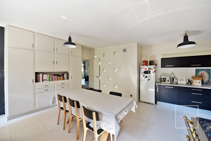 Vente de prestige maison / villa Lyon 9ème 945000€ - Photo 8