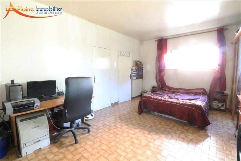 Venta  casa Arnouville les gonesse 460000€ - Fotografía 7