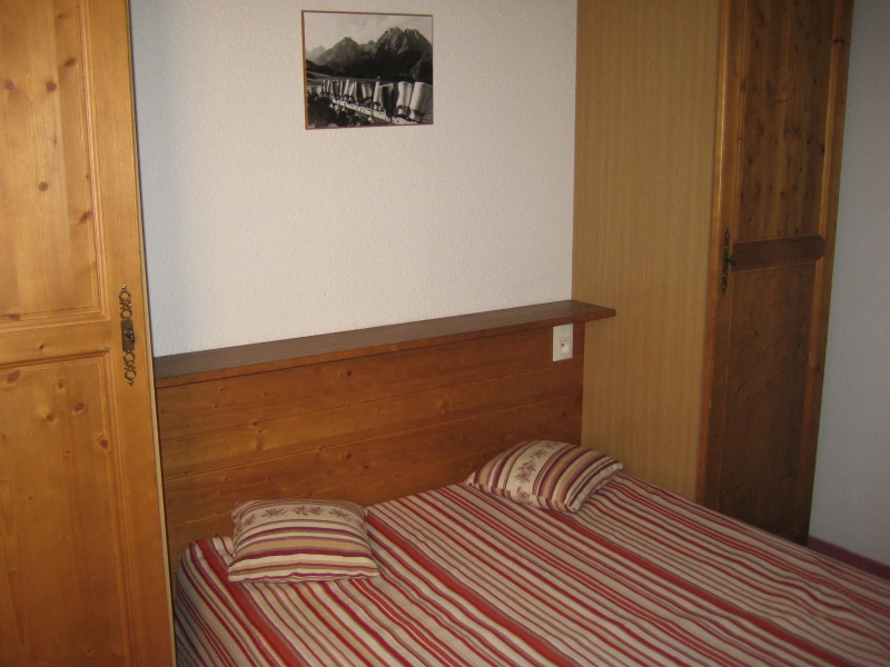 Investment property apartment Cauterets 85 600€ - Picture 5