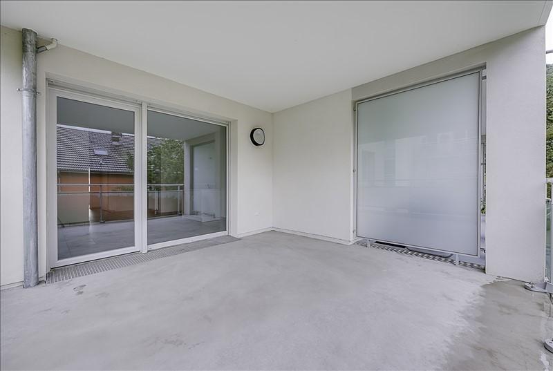 Sale apartment Besancon 242800€ - Picture 3