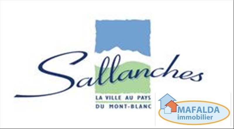 Location local commercial Sallanches 5 250€ +CH/ HT - Photo 1