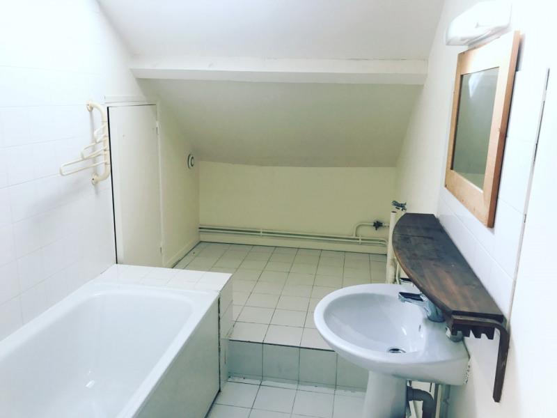 Vente appartement Montigny-sur-loing 85000€ - Photo 7