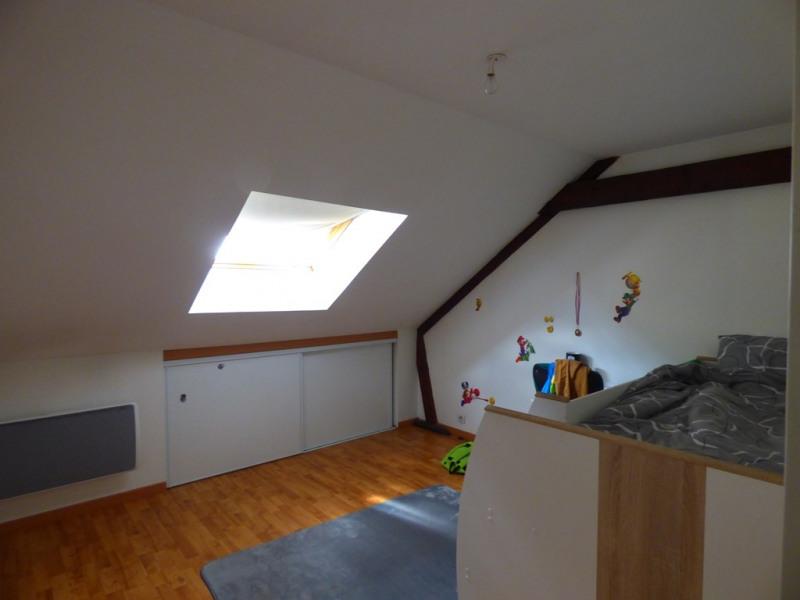 Location appartement Aix les bains 811€ CC - Photo 7