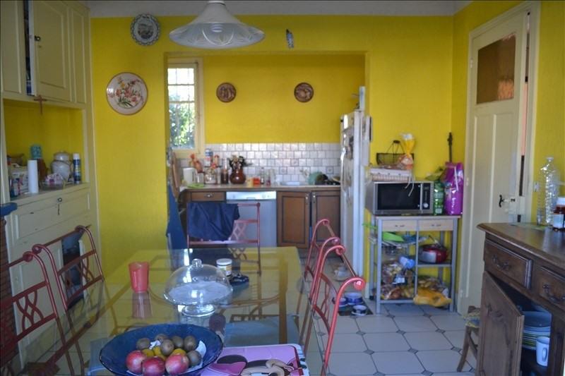 Vente de prestige maison / villa St jean de luz 639000€ - Photo 2