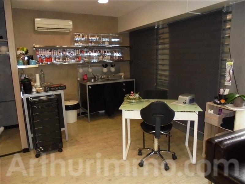 Commercial property sale shop Pezenas 40000€ - Picture 3