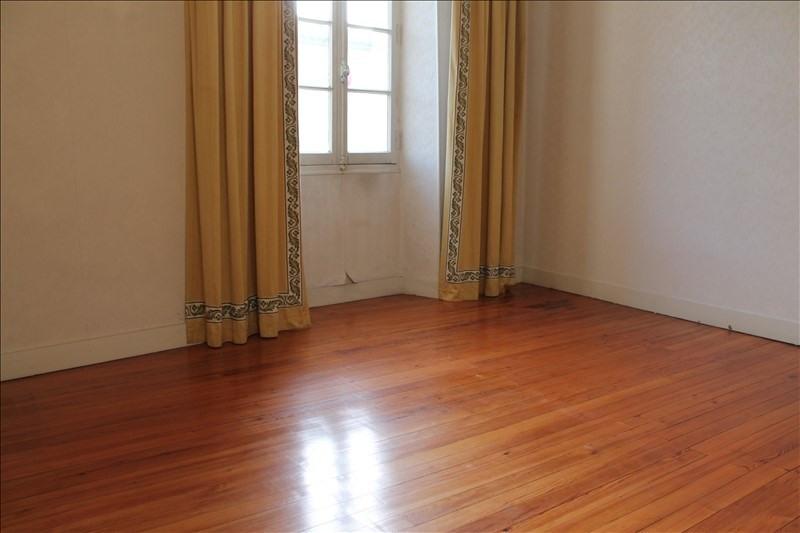 Sale house / villa Langon 233200€ - Picture 4