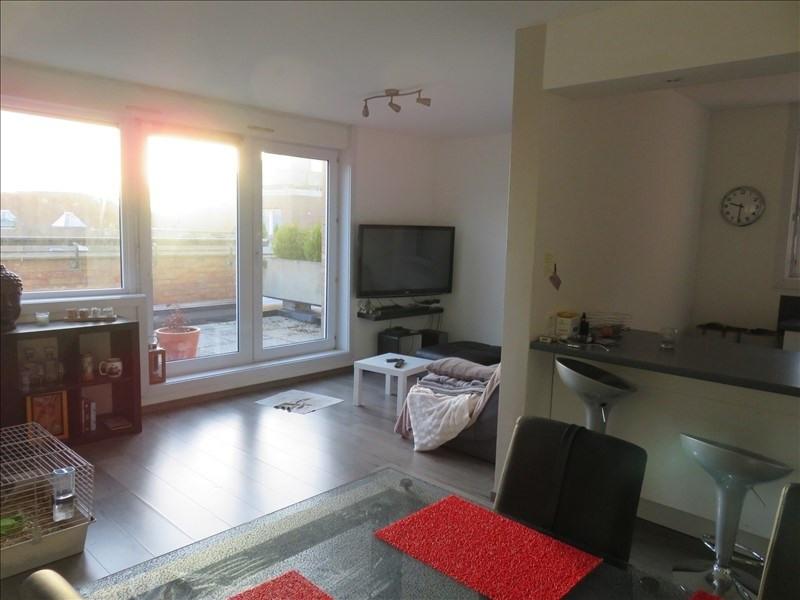 Vente appartement Gravelines 137020€ - Photo 5
