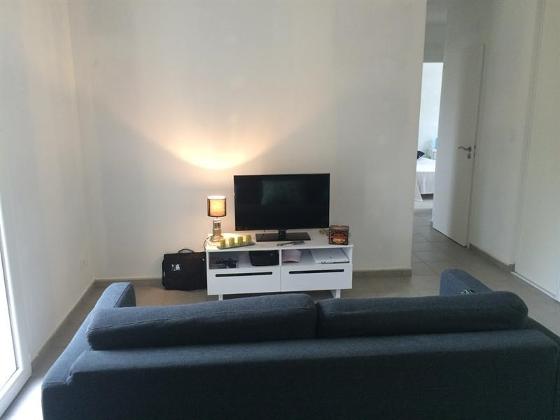 Location vacances maison / villa Jard sur mer 550€ - Photo 5