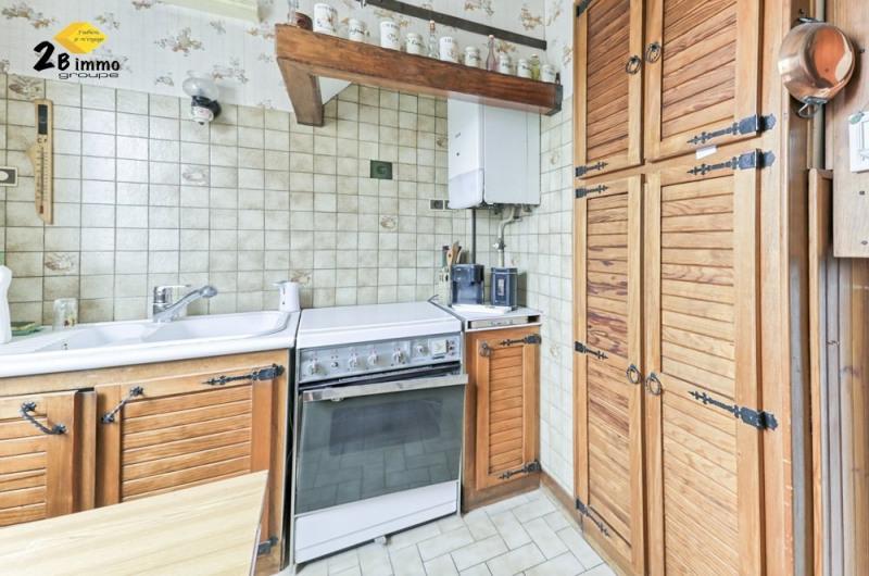 Sale apartment Thiais 155000€ - Picture 3