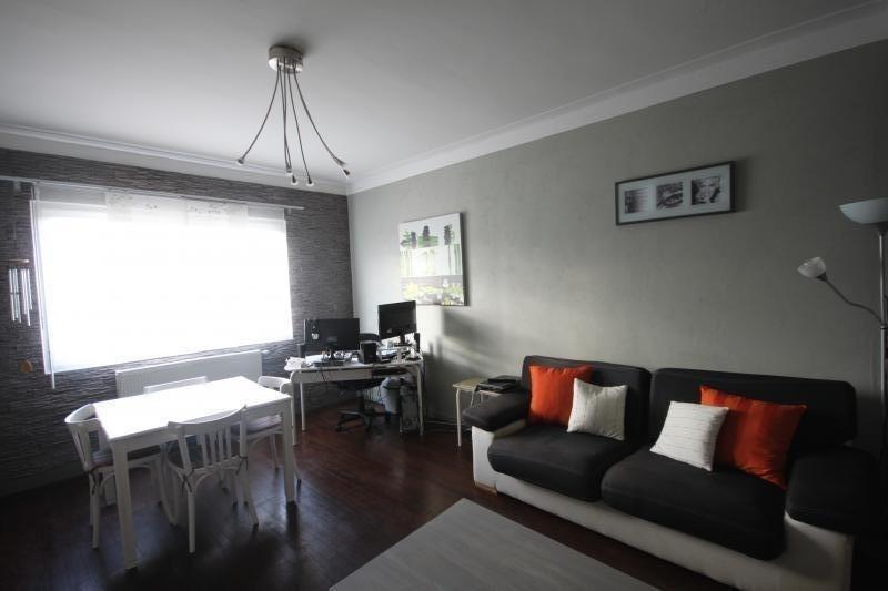 Vente maison / villa Eysus 163000€ - Photo 1