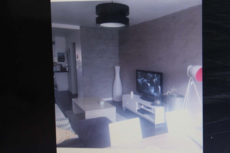 Sale apartment Toulon 175 000€ - Picture 3