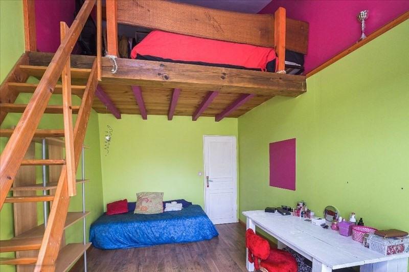 Vente maison / villa St etienne d orthe 239400€ - Photo 9
