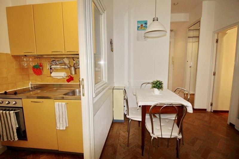 Affitto appartamento Nice 900€ CC - Fotografia 5