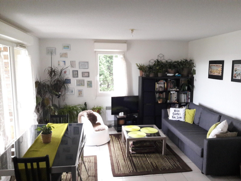 Location appartement Tarbes 481€ CC - Photo 2