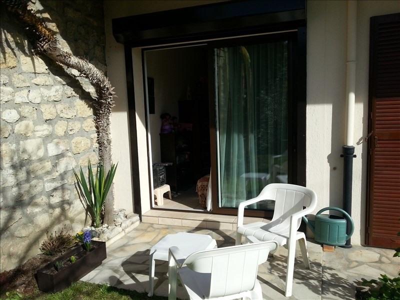 Vente maison / villa Clamart 990000€ - Photo 3