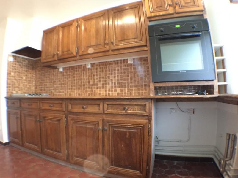 Rental apartment Méry-sur-oise 869€ CC - Picture 3