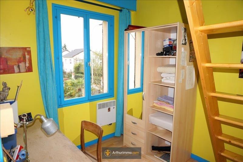 Vente maison / villa Eaubonne 360000€ - Photo 7