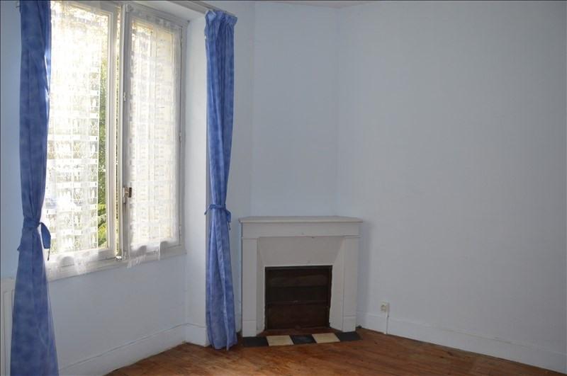 Vente maison / villa Figeac 85200€ - Photo 4