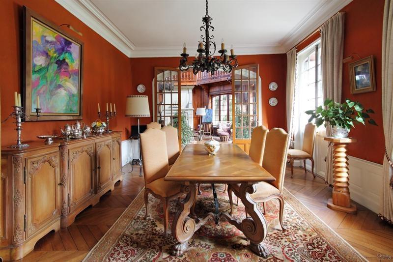 Revenda residencial de prestígio casa Ver sur mer 799000€ - Fotografia 9