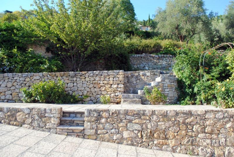 Vente de prestige maison / villa Montauroux 688000€ - Photo 13