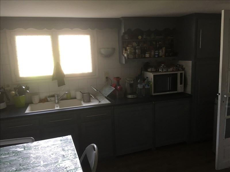 Vente maison / villa Fresnay en retz 204750€ - Photo 10