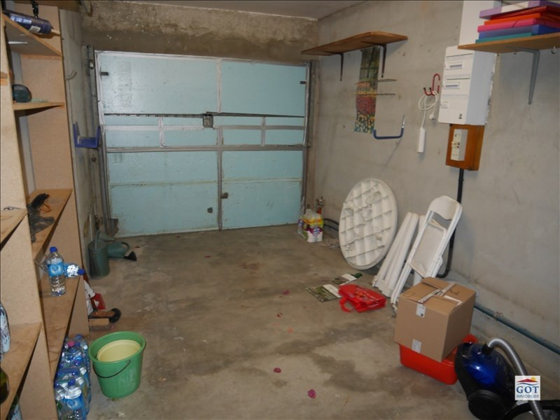 Vente maison / villa St laurent de la salanque 175000€ - Photo 10