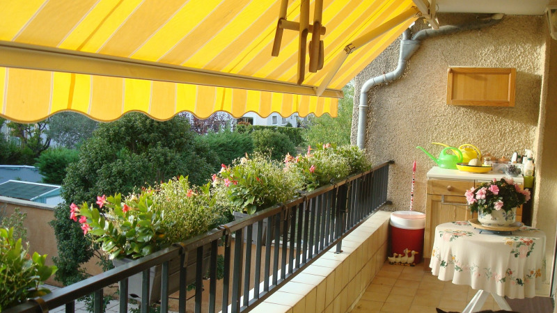 Viager maison / villa Valence 32 000€ - Photo 4