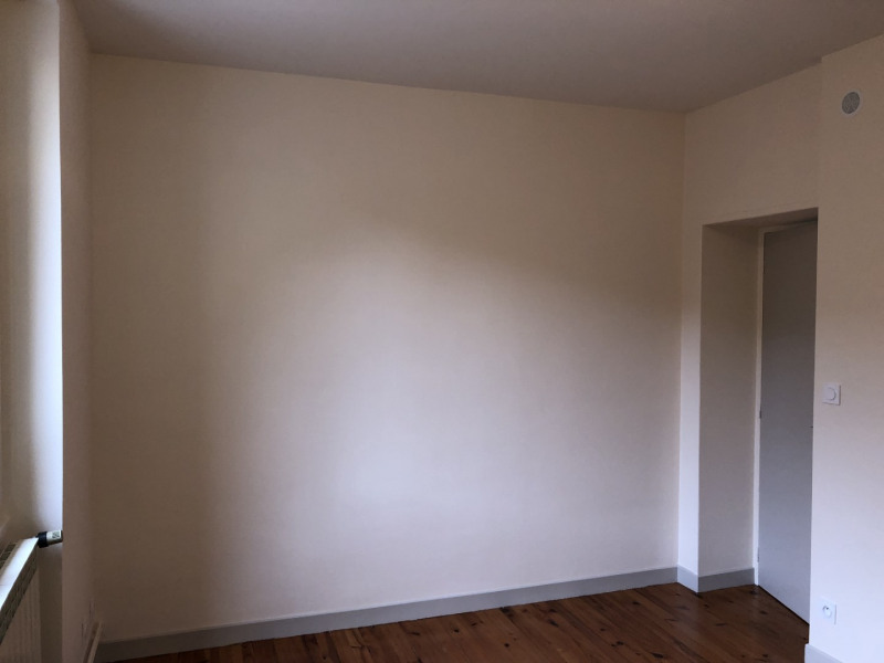 Alquiler  casa Givors 780€ CC - Fotografía 7